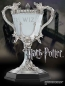 Preview: Harry Potter - Der Trimagische Pokal