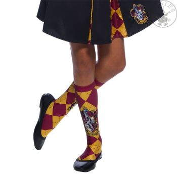 Harry Potter - Gryffindor Socken