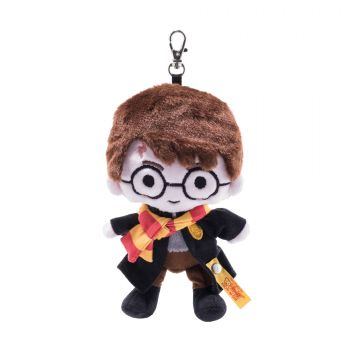Harry Potter - Steiff 355110 - Harry Potter Anhänger
