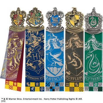 Sieben Königslande - Harry Potter - Blitz Anhänger mit Kette ... e6a460bf54