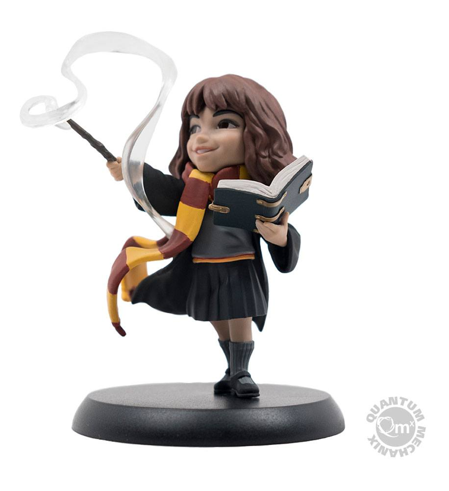Zauberspruch Harry Potter
