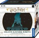 Harry Potter - Death Eaters Rising - Aufstieg der Todesser