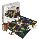 Harry Potter - Brettspiel - XL Trivial Pursuit