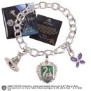 Harry Potter – Lumos Slytherin Charm Armband